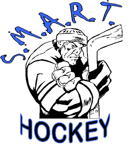 Link to SMART Hockey